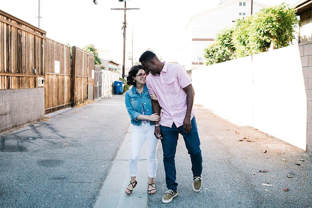tamara-abdoul-karim-engagement-photos-north-hollywood-marissa-elaine-photo-80.jpg