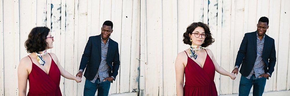 tamara-abdoul-karim-engagement-photos-north-hollywood-marissa-elaine-photo-117.jpg