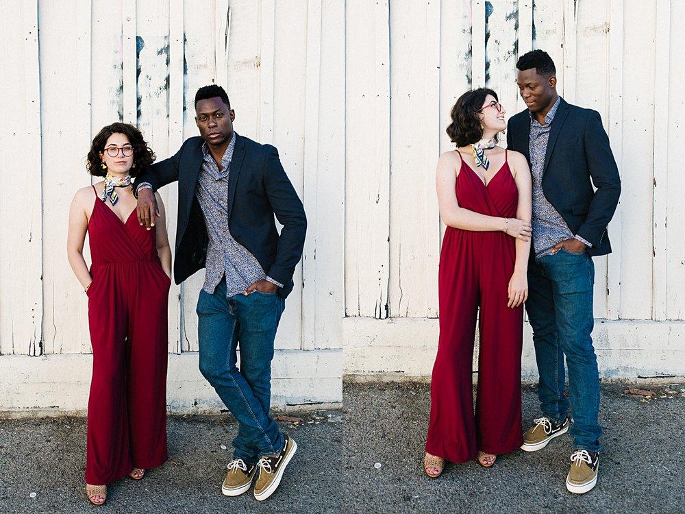 tamara-abdoul-karim-engagement-photos-north-hollywood-marissa-elaine-photo-109.jpg