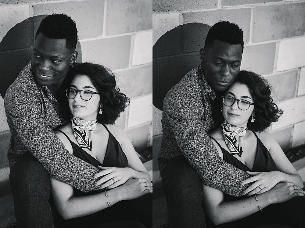 tamara-abdoul-karim-engagement-photos-north-hollywood-marissa-elaine-photo-136.jpg