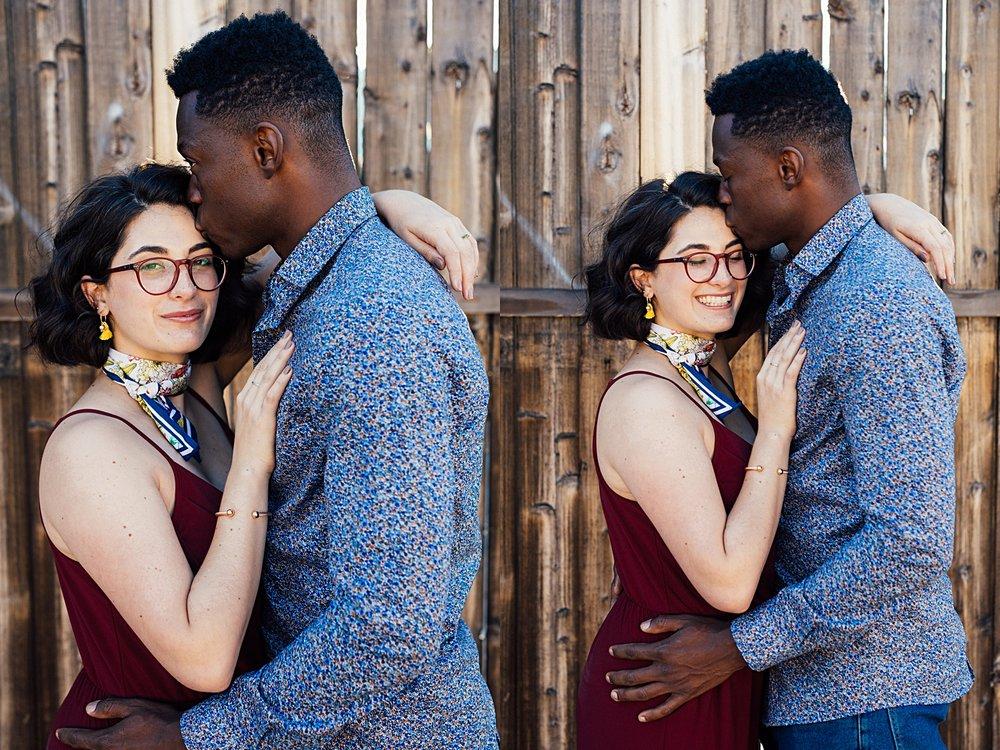 tamara-abdoul-karim-engagement-photos-north-hollywood-marissa-elaine-photo-148.jpg