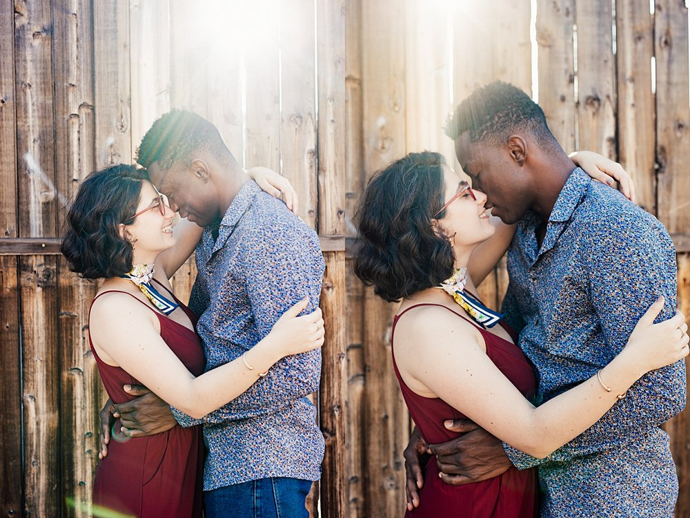 tamara-abdoul-karim-engagement-photos-north-hollywood-marissa-elaine-photo-151.jpg