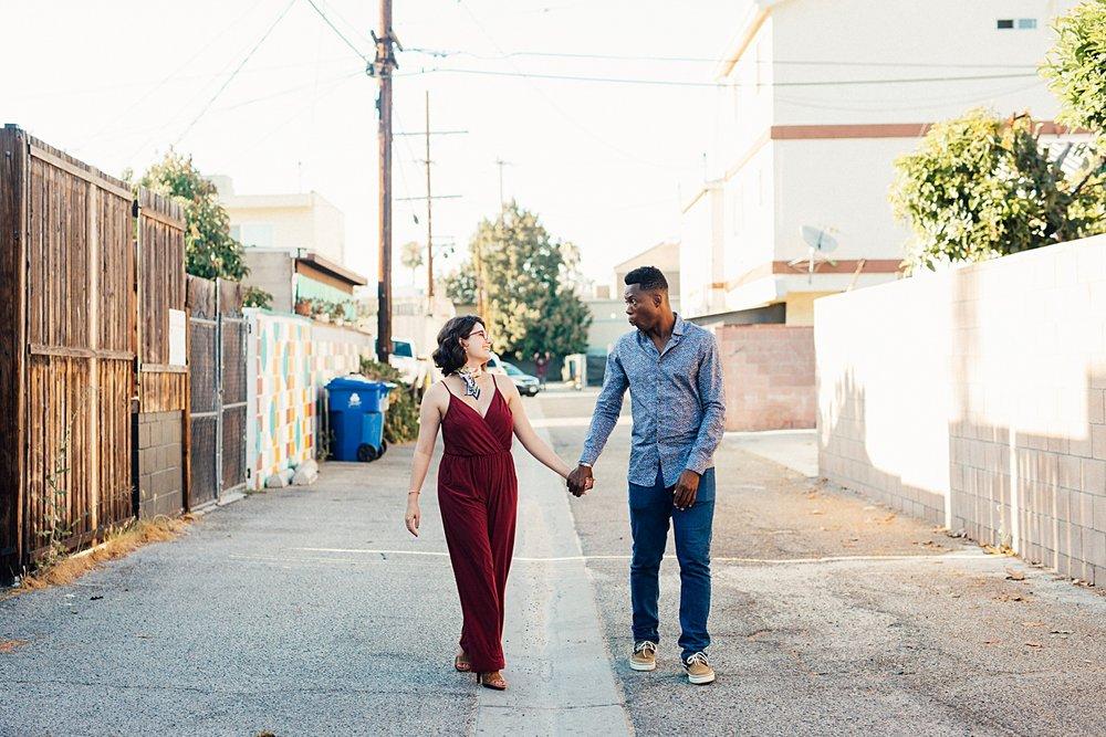 tamara-abdoul-karim-engagement-photos-north-hollywood-marissa-elaine-photo-158.jpg