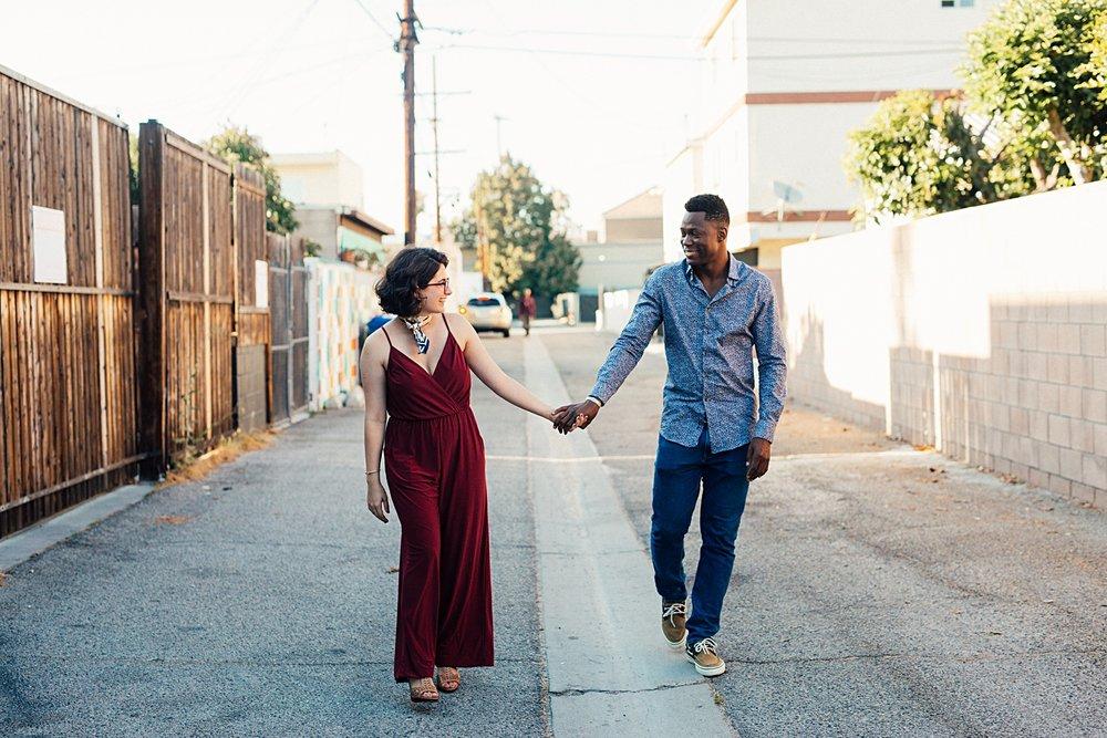 tamara-abdoul-karim-engagement-photos-north-hollywood-marissa-elaine-photo-161.jpg