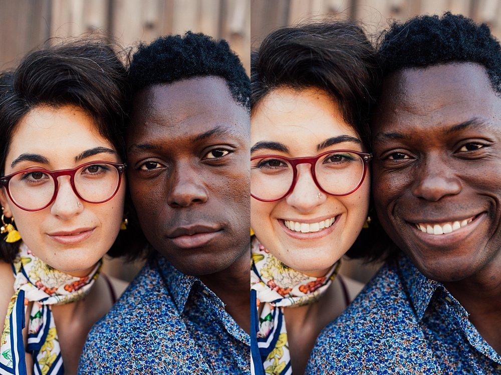tamara-abdoul-karim-engagement-photos-north-hollywood-marissa-elaine-photo-164.jpg