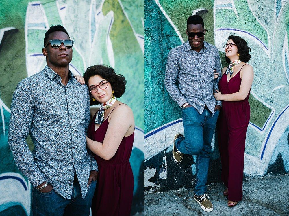 tamara-abdoul-karim-engagement-photos-north-hollywood-marissa-elaine-photo-171.jpg