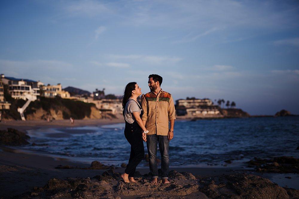 carly-curtis-laguna-beach-pirate-tower-proposal-marissa-elaine-photo-engagement-photos-2.jpg