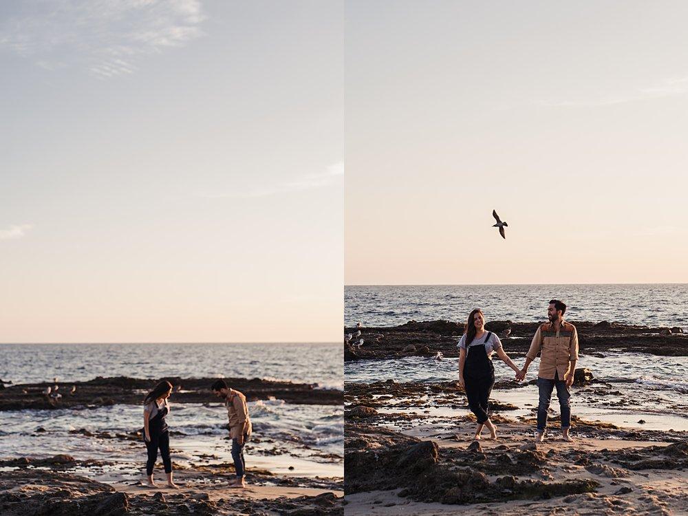 carly-curtis-laguna-beach-pirate-tower-proposal-marissa-elaine-photo-engagement-photos-25.jpg