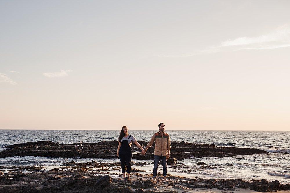carly-curtis-laguna-beach-pirate-tower-proposal-marissa-elaine-photo-engagement-photos-26.jpg