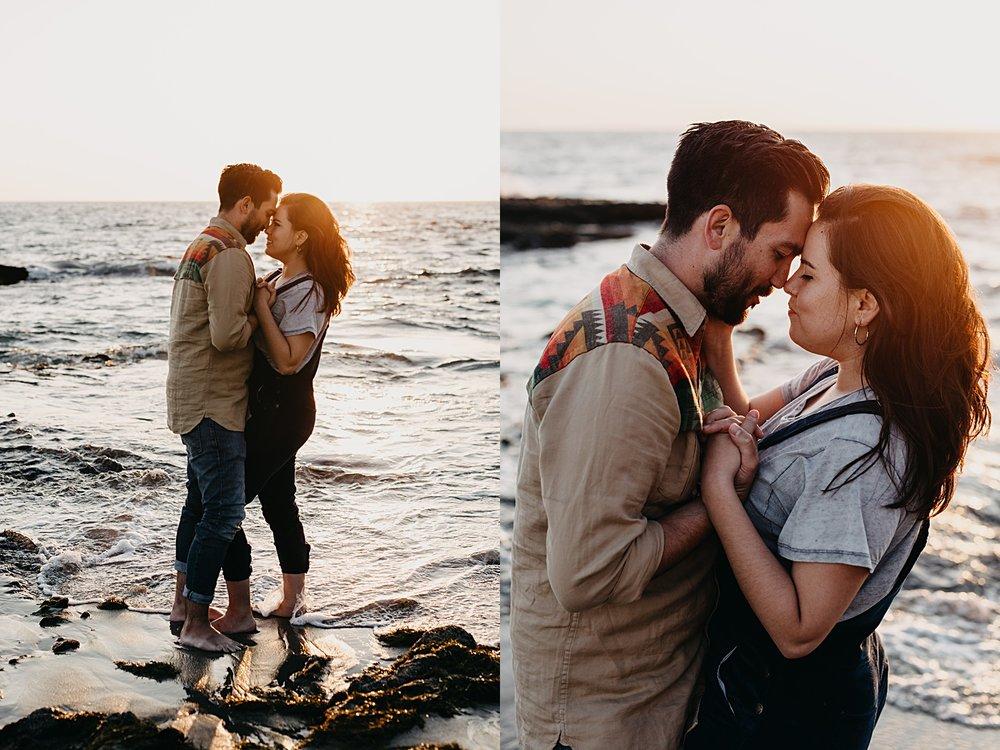 carly-curtis-laguna-beach-pirate-tower-proposal-marissa-elaine-photo-engagement-photos-37.jpg