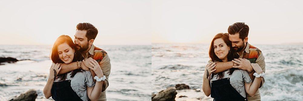 carly-curtis-laguna-beach-pirate-tower-proposal-marissa-elaine-photo-engagement-photos-52.jpg