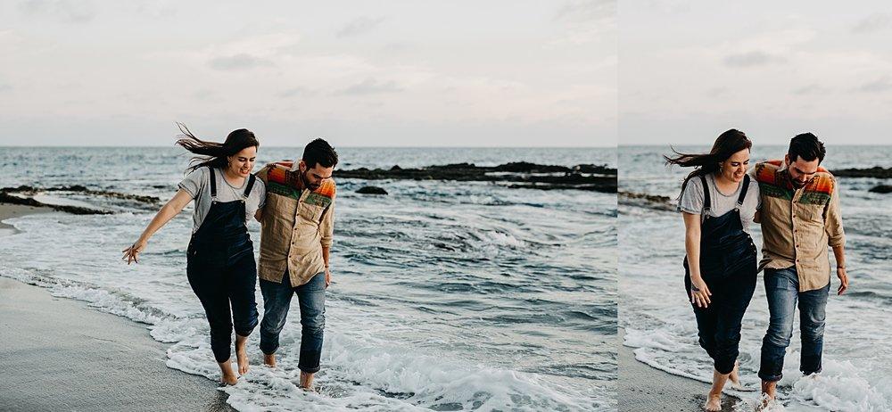 carly-curtis-laguna-beach-pirate-tower-proposal-marissa-elaine-photo-engagement-photos-83.jpg