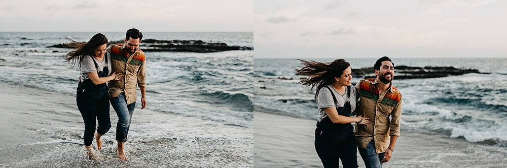 carly-curtis-laguna-beach-pirate-tower-proposal-marissa-elaine-photo-engagement-photos-86.jpg