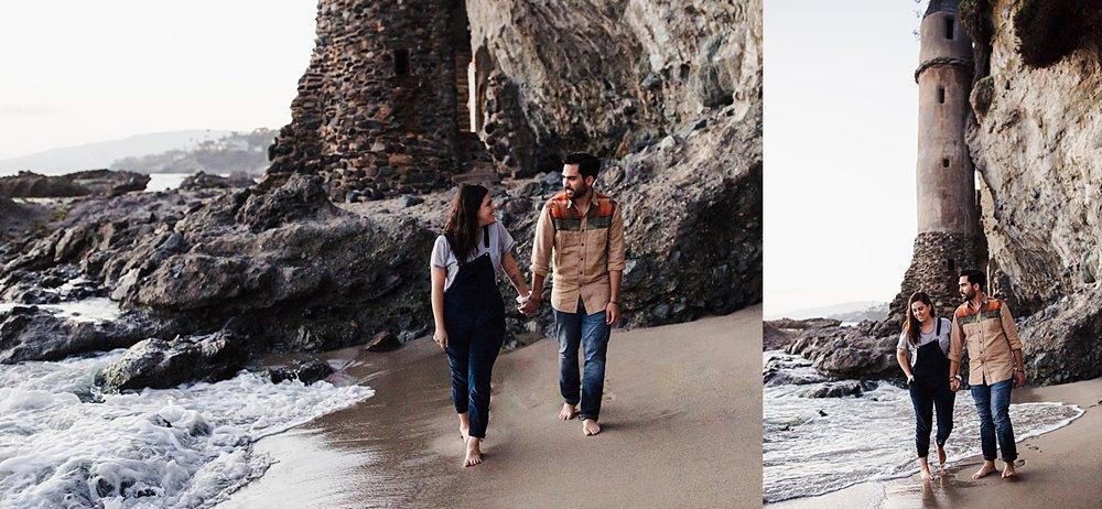 carly-curtis-laguna-beach-pirate-tower-proposal-marissa-elaine-photo-engagement-photos-127.jpg
