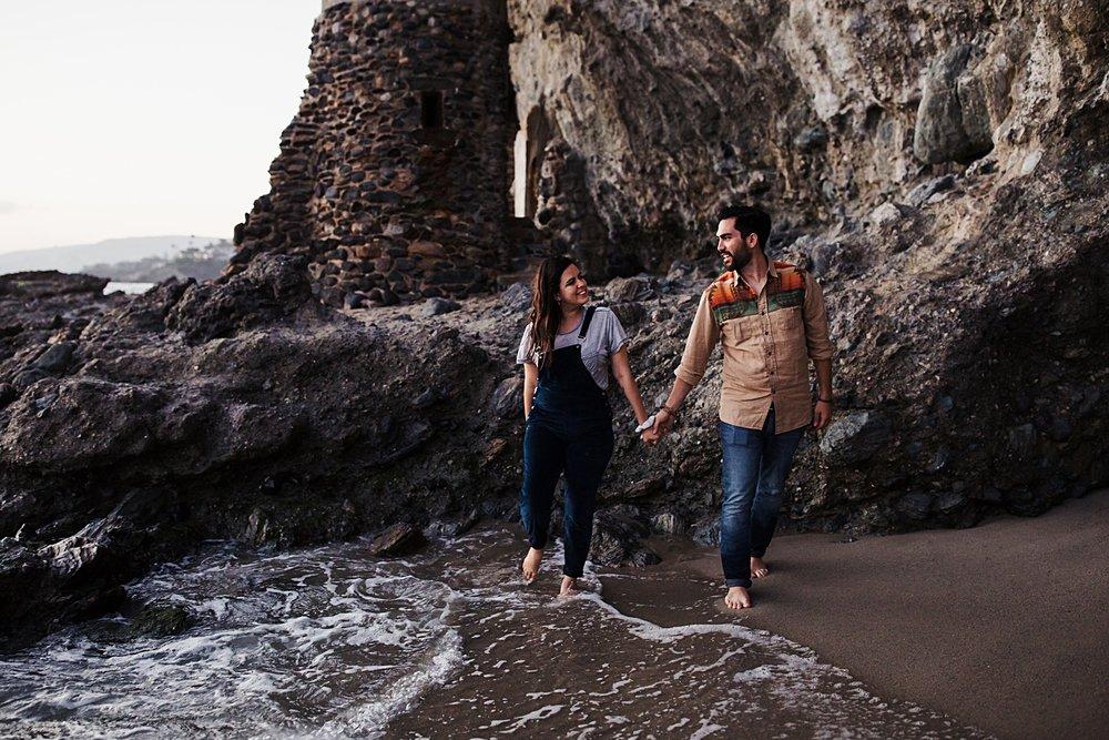 carly-curtis-laguna-beach-pirate-tower-proposal-marissa-elaine-photo-engagement-photos-122.jpg
