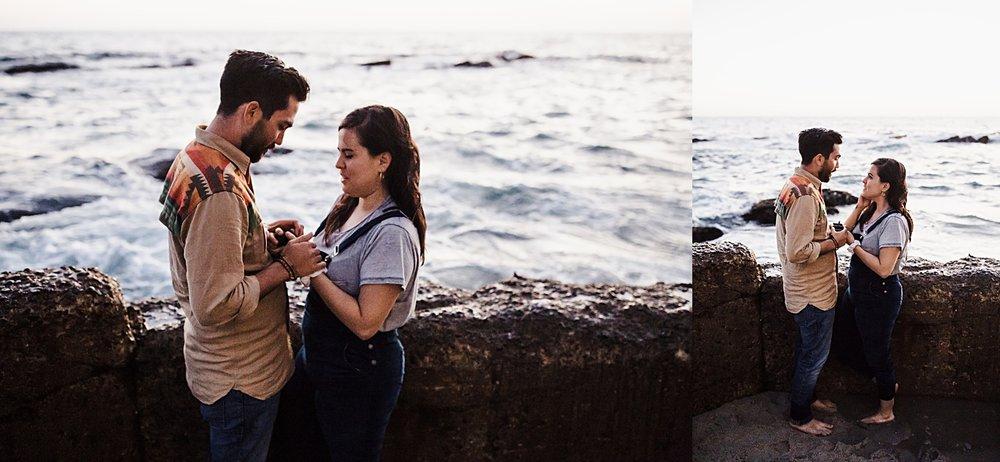 carly-curtis-laguna-beach-pirate-tower-proposal-marissa-elaine-photo-engagement-photos-136.jpg