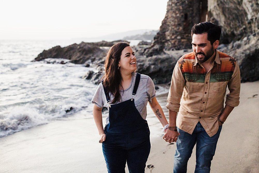 carly-curtis-laguna-beach-pirate-tower-proposal-marissa-elaine-photo-engagement-photos-134.jpg
