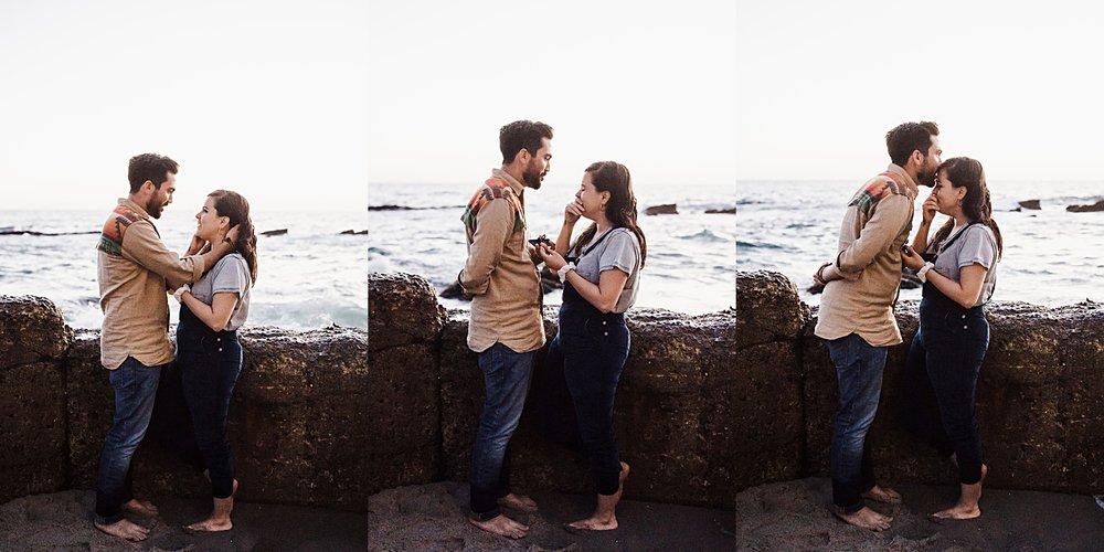 carly-curtis-laguna-beach-pirate-tower-proposal-marissa-elaine-photo-engagement-photos-139.jpg