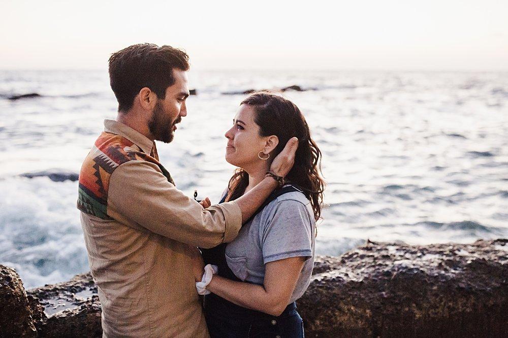 carly-curtis-laguna-beach-pirate-tower-proposal-marissa-elaine-photo-engagement-photos-150.jpg