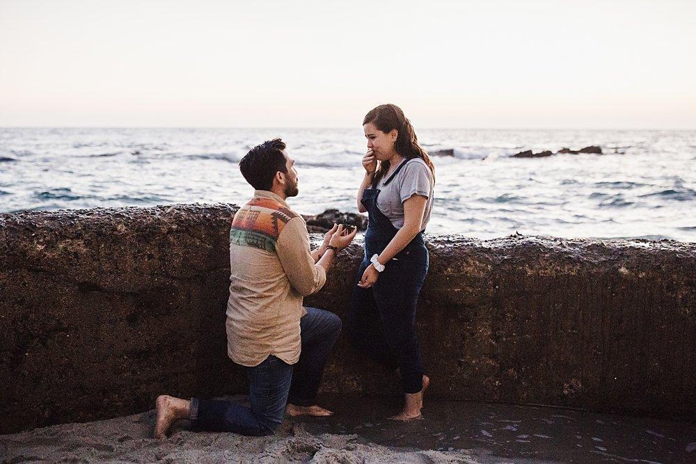 carly-curtis-laguna-beach-pirate-tower-proposal-marissa-elaine-photo-engagement-photos-154.jpg
