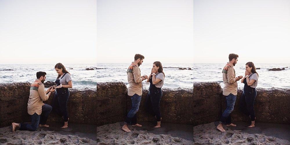 carly-curtis-laguna-beach-pirate-tower-proposal-marissa-elaine-photo-engagement-photos-155.jpg