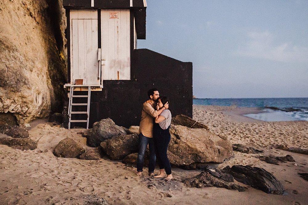 carly-curtis-laguna-beach-pirate-tower-proposal-marissa-elaine-photo-engagement-photos-178.jpg