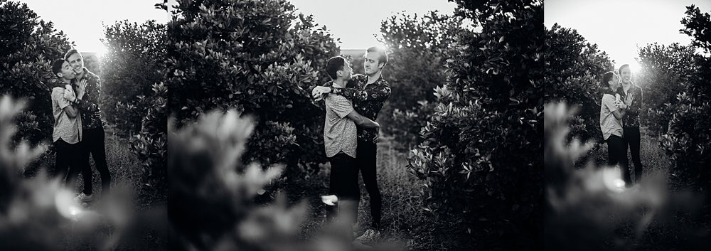 marissa-elaine-photo-orange-county-photographer-94.jpg