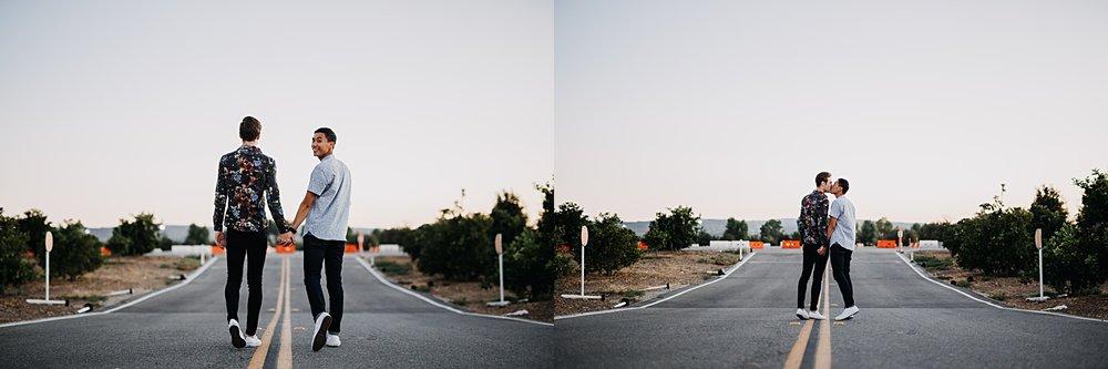 marissa-elaine-photo-orange-county-photographer-145.jpg