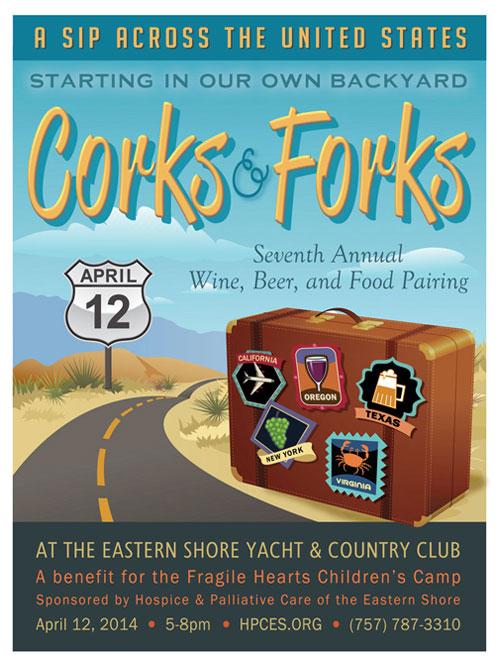 CorksForks2.jpg