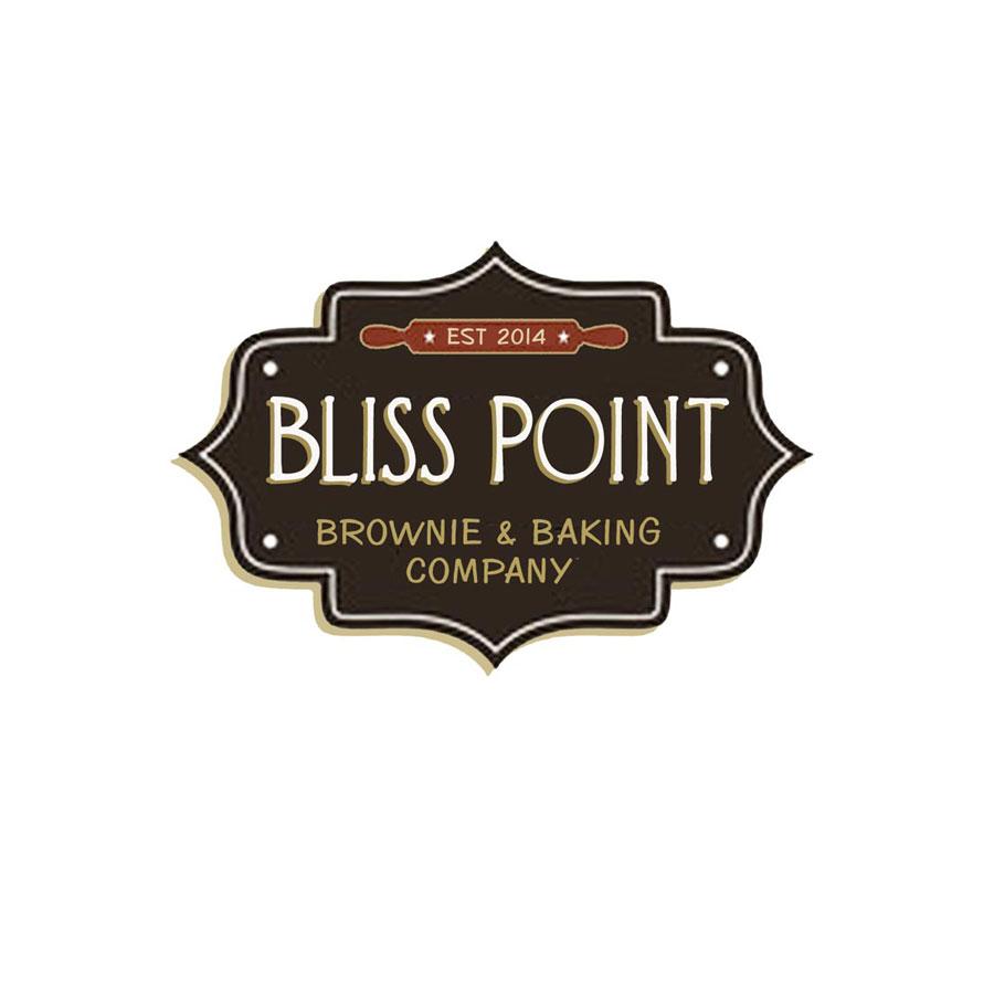 BlissPoint.jpg