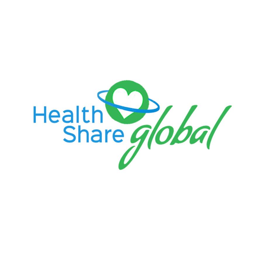 HealthshareGloba.jpg