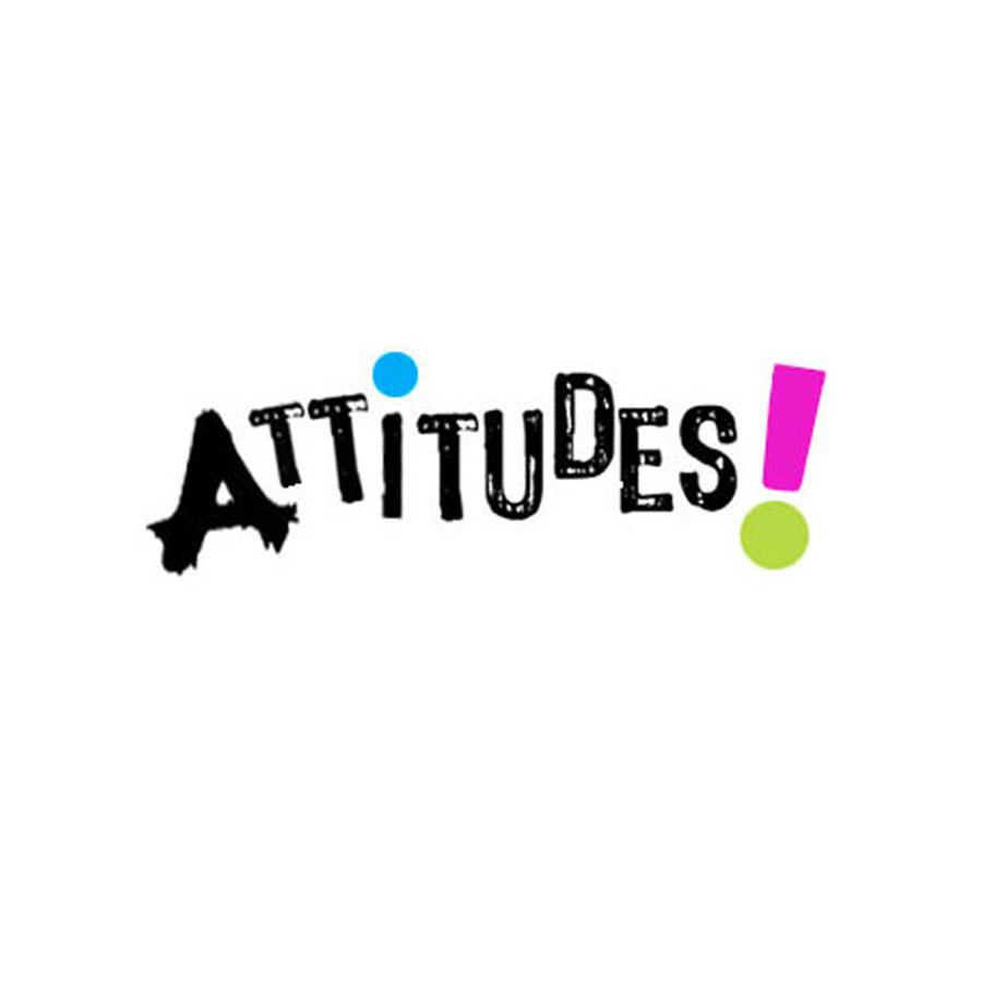 Attitudes.jpg