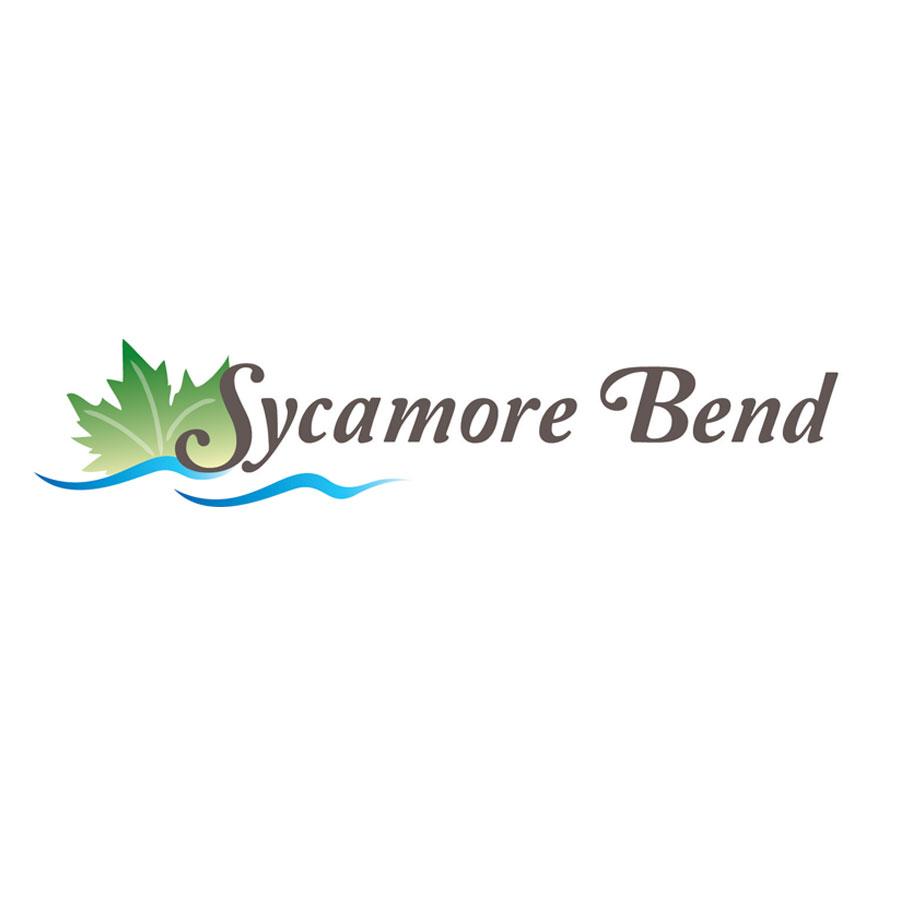 SycamoreBend.jpg