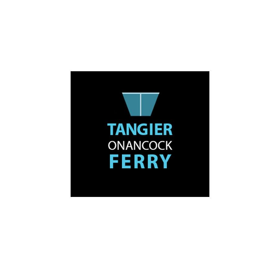 TangierFerry.jpg