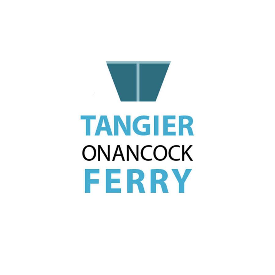 TangierFerry-1.jpg
