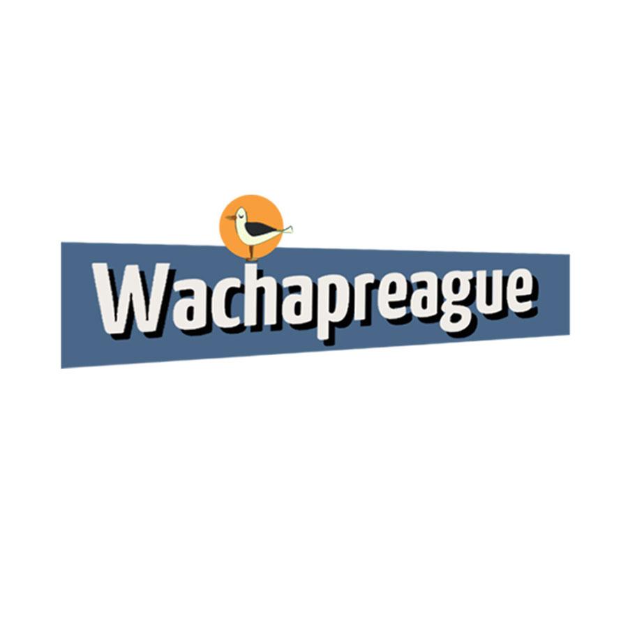 Wachapreague.jpg