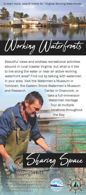 Va Working Waterfront_Page_2.jpg