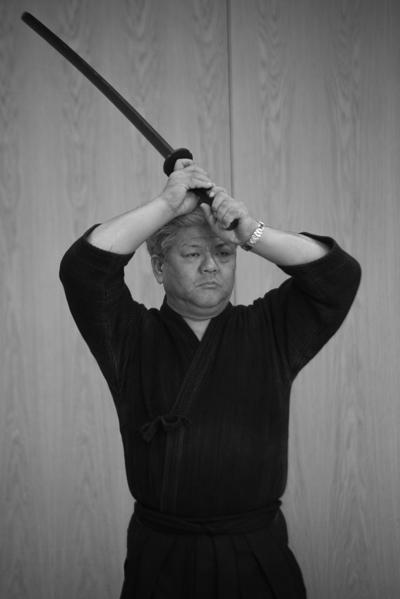 kendo-1-6.jpg