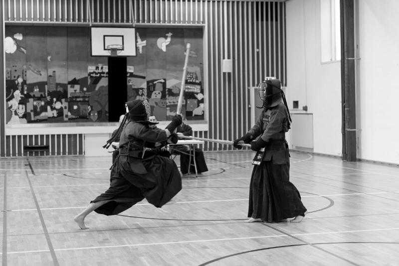 Kendo-27.jpg