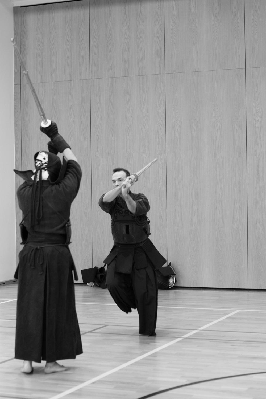 Kendo-26.jpg