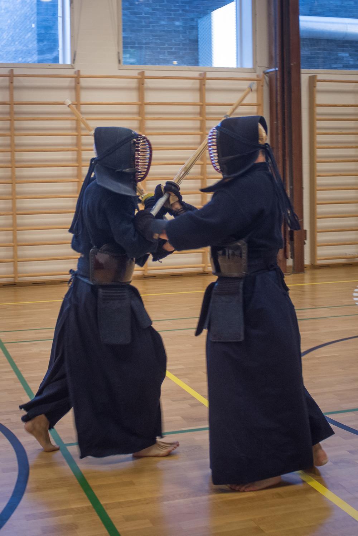 kendo (2 of 4).jpg