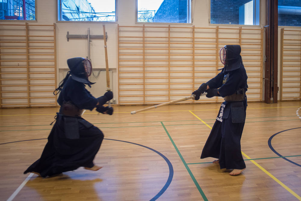 kendo (3 of 4).jpg