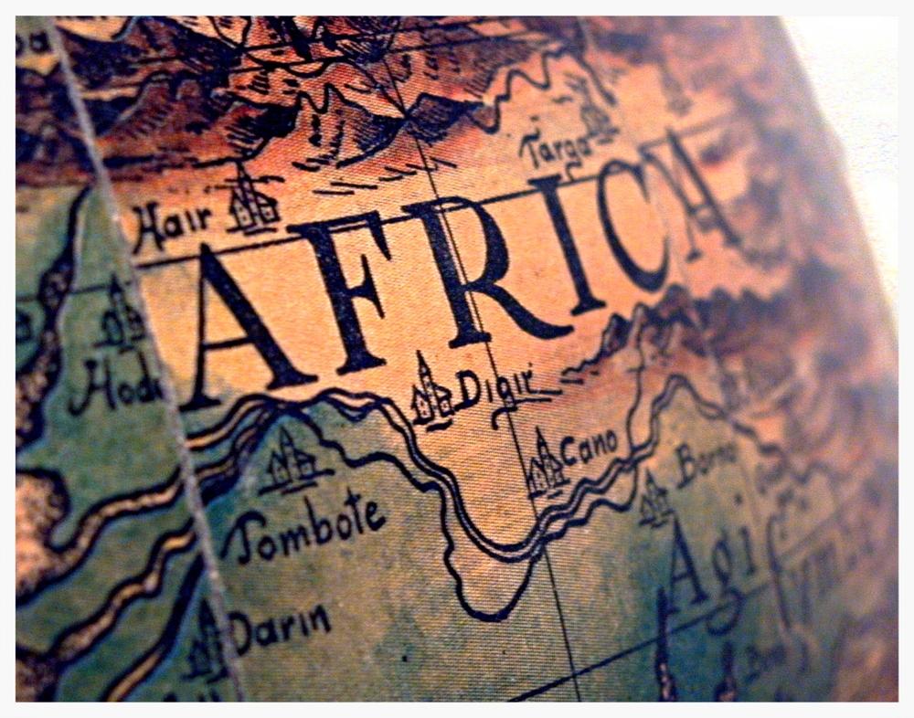 Africa image.jpg