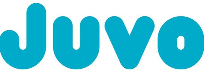 Juvo logo.jpg