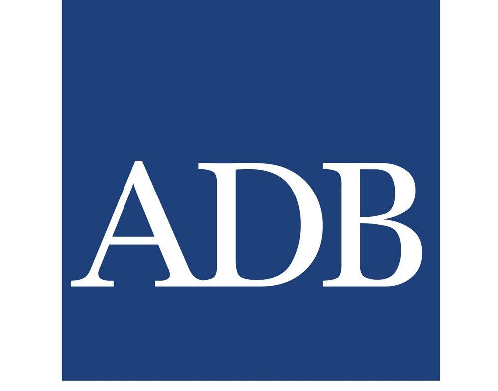 ADB logo.jpg