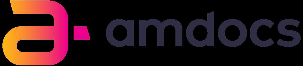 Amdocs logo.jpg