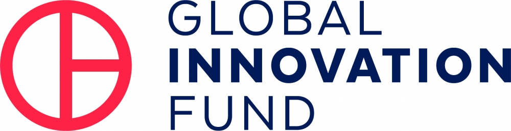Global Innovation Fund.jpg