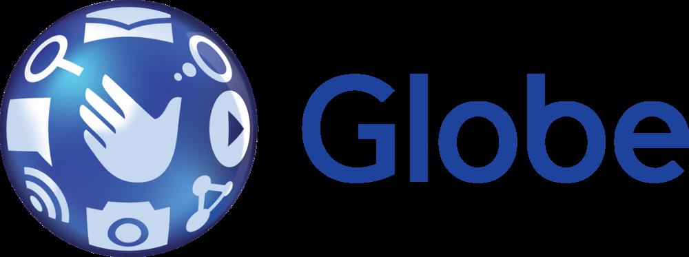 Globe Vector Logo CMYK Pos V2.png