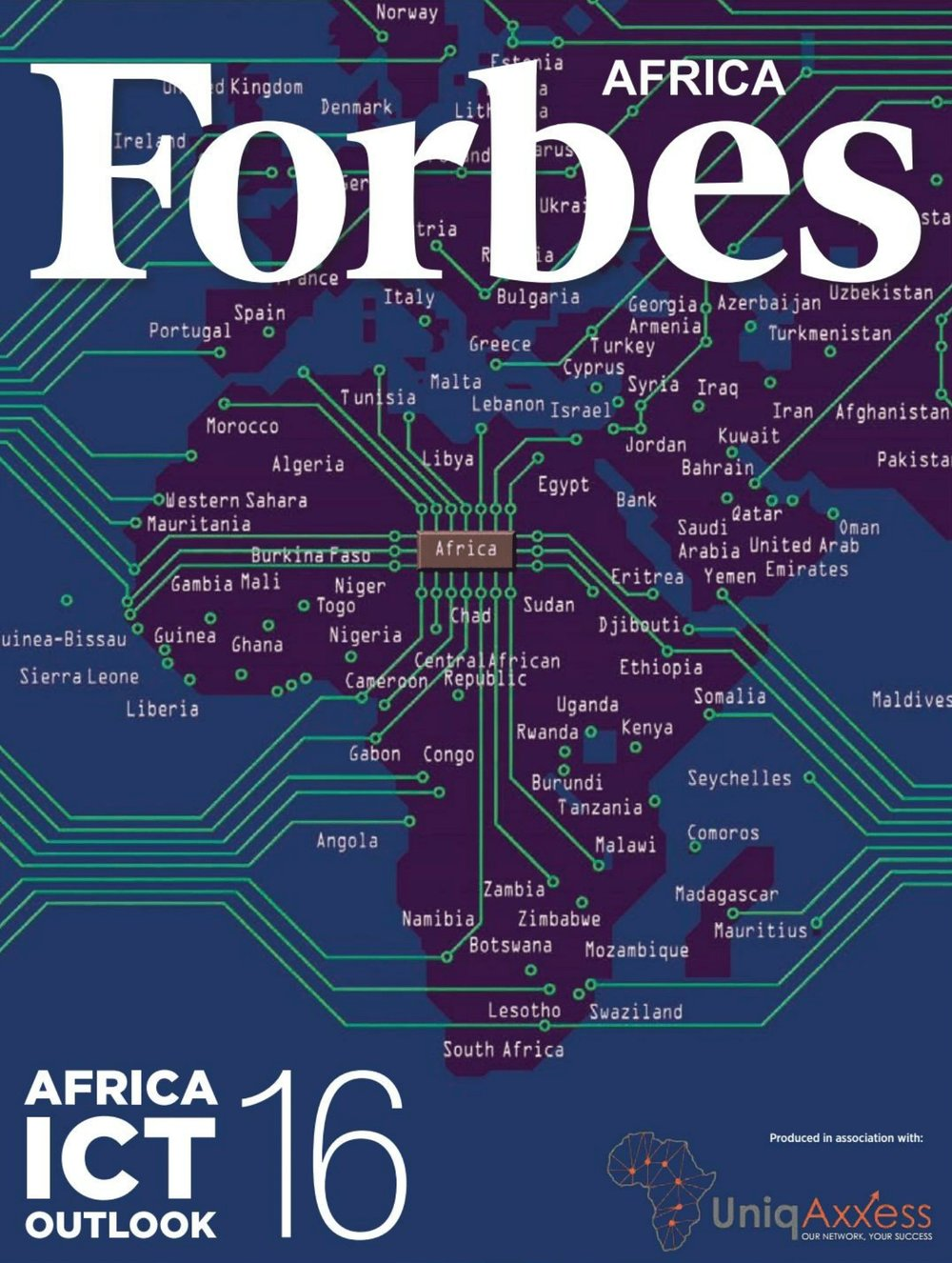 Forbes Africa ICT Outlook 16-17.jpg