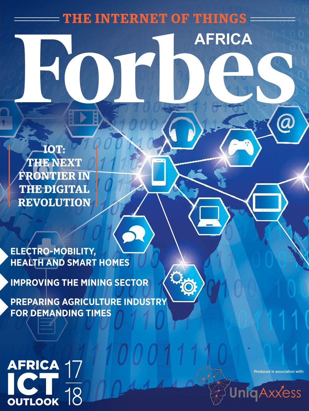 Forbes Africa ICT Outlook 17-18.jpg